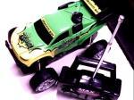 carrinho 004