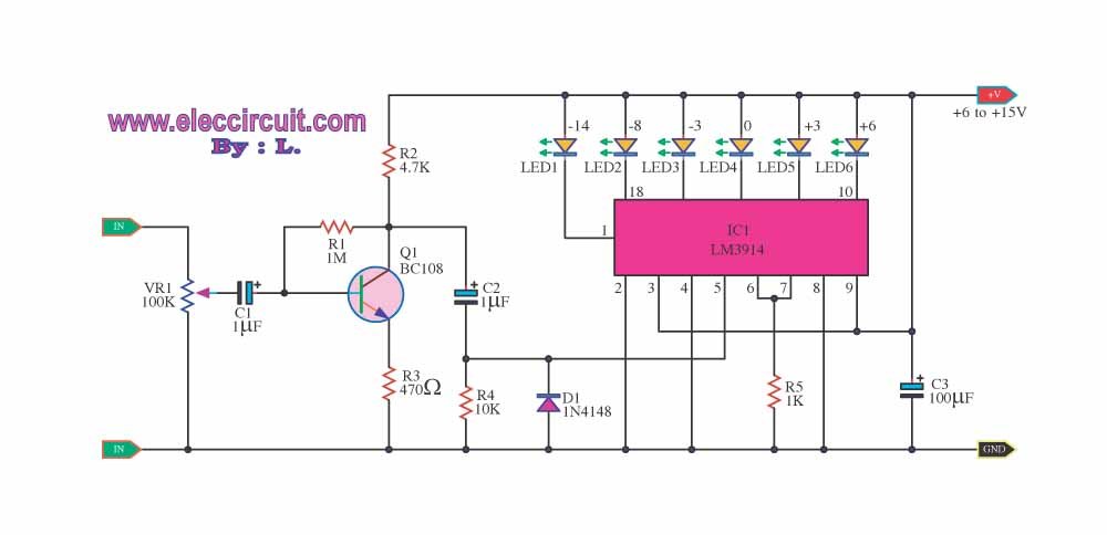 Pa System Wiring Diagram moreover Aircraft Wiring Diagram additionally Am Radio Lm555 moreover Ultrasonic in addition Rf Block Diagram Front End. on basic transceiver circuit