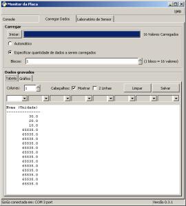 monitor-dados
